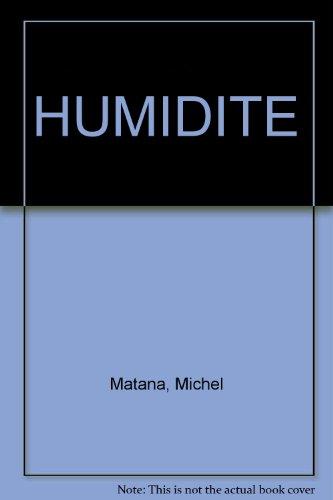 Humidité : Diagnostic, remontées d'eau, infiltrations, condensation