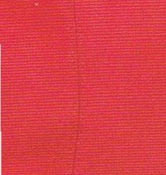 """Tasche Damen 3309 """"TORINO CLASSIC"""" Handyfach u. RV-Rückfach in 3 Farben ca. 39,0 x 32,0 x 11,0 cm Schwarz"""