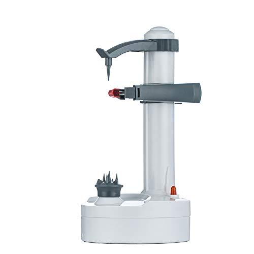 Wodeni - Máquina Exfoliante multifunción eléctrica