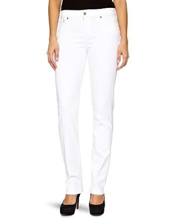 Levi's Women's Demi Curve Slim Jeans