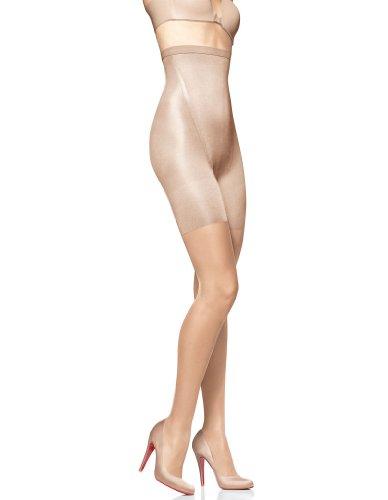 spanx-pantalon-moldeador-para-mujer-color-carne-38