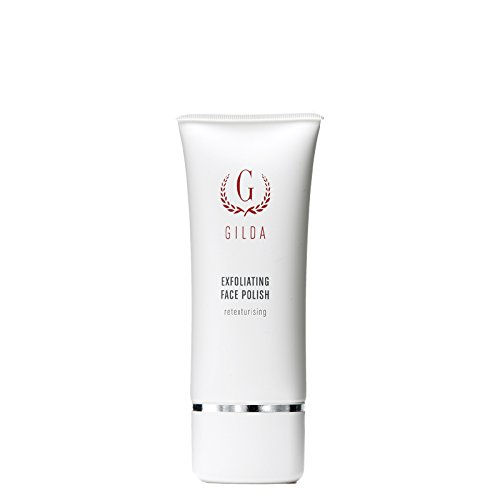 GILDA Exfoliating Face Polish