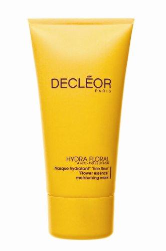 Decleor Hydra Floral 50ml Moisturising Mask toutes peaux
