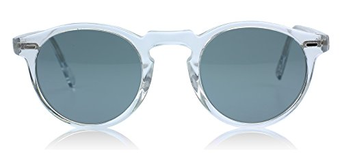 oliver-peoples-gregory-peck-sun-ov-5217-s-redondo-acetato-hombre-crystal-indigo-photochromic1101-r8-