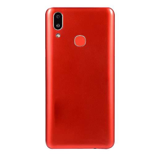 TriLance X21 1+16G Version Smartphone 6,1 Zoll Dual HDCamera Smartphone Android IPS Vollbild GSM/WCDMA 16 GB Touchscreen WiFi Bluetooth GPS 3G Anruf Handy
