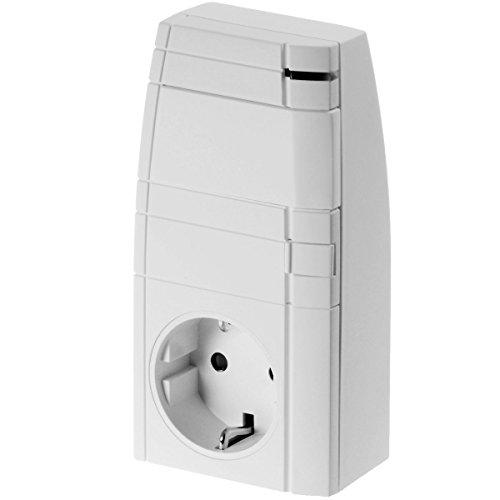 max-presa-elettrica-intermedia-bianco-130305