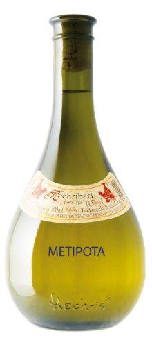 Retsina-Kechribari-500-ml