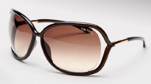 Tom-Ford-Sonnenbrille-Raquel-FT0076