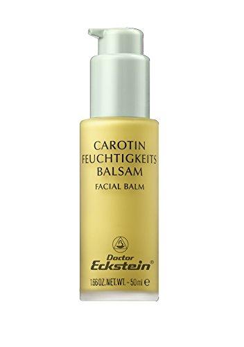 Doctor Eckstein BioKosmetik Carotin Feuchtigkeits Balsam Dr. Eckstein 50ml