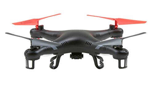 kaiser-baas-alpha-drone-remote-controlled-quadcopter-with-built-in-720p-hd-video-camera