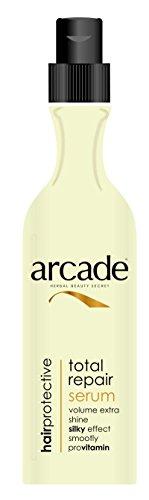 arcade-beauty-keratin-argan-haarserum-100-ml