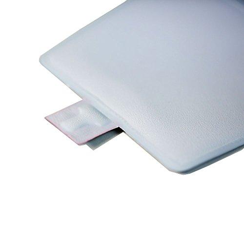 Maclean MCTV de 757/ /Alargador USB 2.0/Cable de extensi/ón Activo USB Conector Hembra//Macho 480/Mbit//s