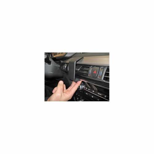 brodit-proclip-support-central-de-telephone-portable-pour-bmw-x5-noir
