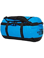 The North Face TNF BC Duffel S