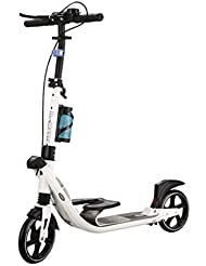 Amazon.es: patinetes electricos decathlon - Patinetes ...