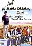 Auf Wiedersehen Pet: The Complete Brand New Series [DVD] [2002]