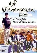auf-wiedersehen-pet-the-complete-brand-new-series-dvd-2002