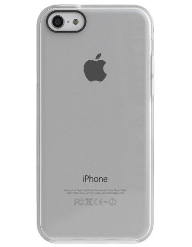 Skech Bello Coque pour iPhone 5C Transparent