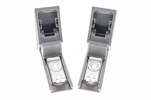 charniere-de-porte-pour-refrigerateur-liebherr-5056-premium-inox