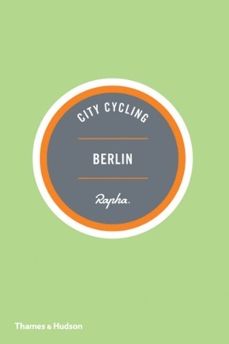City Cycling Berlin