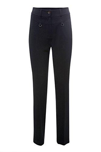 me-pantalon-perrier-damen-farbe-schwarz-taille-m