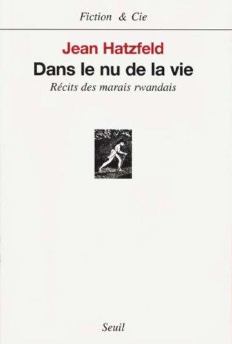"""<a href=""""/node/12274"""">Dans le nu de la vie</a>"""