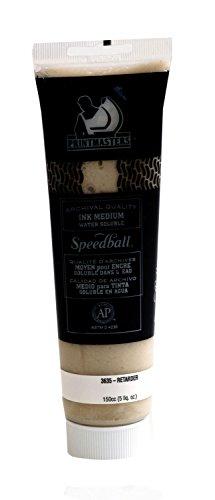 speedball-printmasters-relief-ink-5oz-retarder