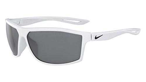 Nike Sonnenbrille (NIKE INTERSECT EV1010 100 70)