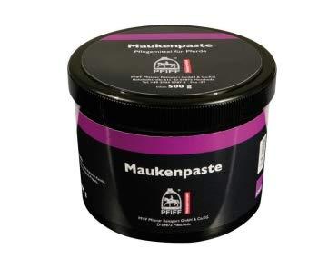 PFIFF Maukenpaste, 500g