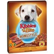 kibbles-n-bits-homestyle-grilled-beef-steak-vegetable-flavor-dog-food-35-lbspack-of-2