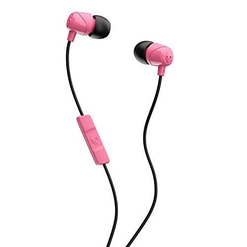Skullcandy JIB PINK Headphone Best Price and Cheapest
