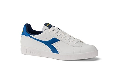 diadora-chaussure-sneaker-running-jogging-homme-game-p-wht-skydriver-vibrant-yell-bianco-46