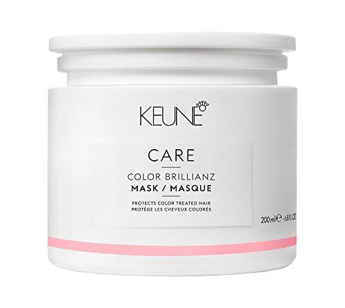 Keune 8719281103882 Care Color Brillianz Mask