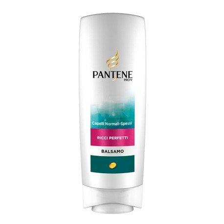 Balsamo Pantene Pro-V Ricci Perfetti, 200 ml