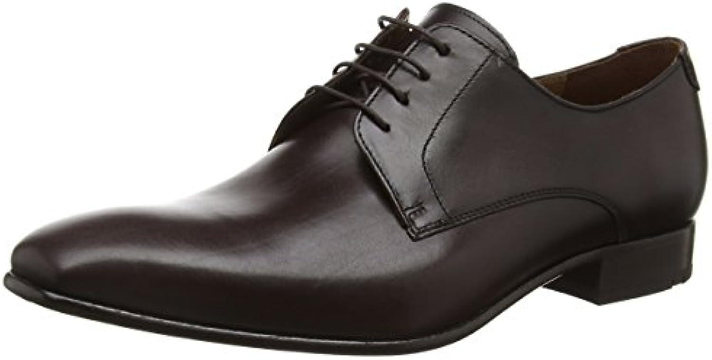 Donna  Uomo Uomo Uomo Lloyd Rapid, Stringate Uomo Design innovativo Coloreei vivaci Lista delle scarpe di marea | Ad un prezzo accessibile  8dc2d8