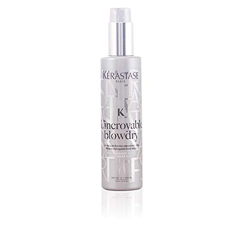 Kerastase L'Incroyable Blowdry, 150 ml