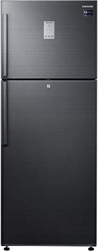 Samsung 478 L 3 Star Frost-free Double Door Refrigerator (RT49K6338BS/TL,...