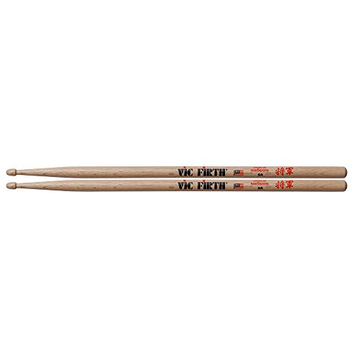 Vic Firth SHO5A
