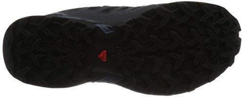Salomon X Ultra 2 GTX Women's Scarpe Da Passeggio - SS17 Black