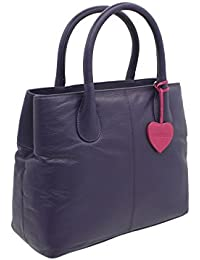 9967f67c63 Amazon.co.uk  Ashlie Craft - Women s Handbags   Handbags   Shoulder ...