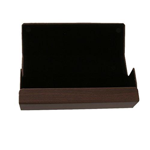 holzmaserung-glaskastenhalter-brille-sunglass-eyewear-aufbewahrungskoffer-geschenk-box-1