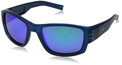 julbo-kaiser-sp3cf-lunettes-de-soleil-bleu-taille-m