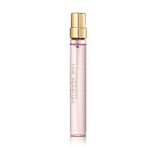ZARKOPERFUME Pink Molecule 090·09, 10 ml