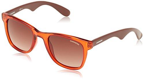 Carrera 6000L/N Rechteckig Sonnenbrille Preisvergleich