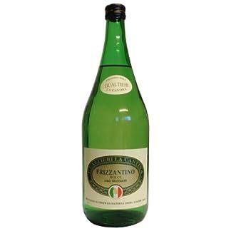 Frizzantino-bianco-dolce-Gualtieri-DellEmilia-IGT-150-L-Vino-Frizzante-Weier-Ser-Perlwein-75-Vol-aus-Italien