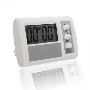 envoi-gratuit-712-jours-mini-digital-compte-rebours-compte-a-rebours-minuteur-lcd-affichage-alarme-e