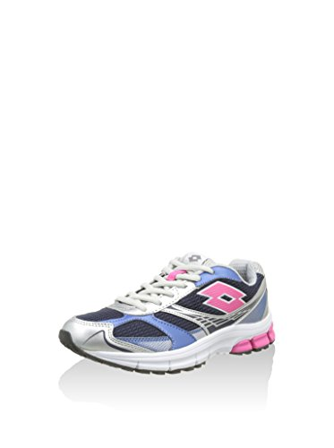 LOTTO ZENITH VI W RUNNING DONNA R8516 GALAXY/GLAMOUR