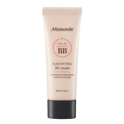 mamonde-slim-fitting-bb-spf35-pa-40ml-02