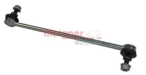 Metzger 53021518 Stange/Strebe, Stabilisator