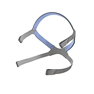 OxyStore - Headgear for AirFit N10 - ResMed - Standard